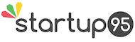 Startup95